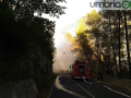 Terni-incendio-Rocca-San-Zenone1