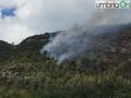incendio-fuoco-fiamme-Terni-strada-mandorla-e1502456407896