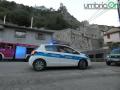 polizia locale vigili del fuoco incendio rocca san zenone terni2 forestali carabinieri (FILEminimizer)