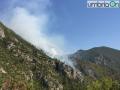 rocca-san-Zenone-Terni-incendio-valserra