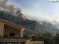 terni incendio roca san zenone giovedi (7)