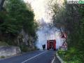 terni-incendio-rocca-san-zenone-2