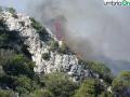 terni-incendio-rocca-san-zenone-25
