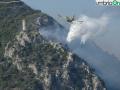 terni incendio rocca san zenone (32)