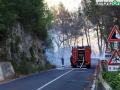 terni-incendio-rocca-san-zenone-4