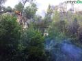 terni-incendio-rocca-san-zenone-5