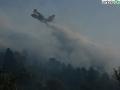 terni incendio rocca san zenone giovedì (11)