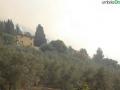 terni incendio rocca san zenone giovedì (17)