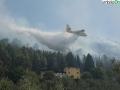 terni incendio rocca san zenone giovedì (25)
