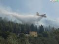 terni-incendio-rocca-san-zenone-giovedì-27