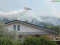 terni-incendio-rocca-san-zenone-giovedì-29