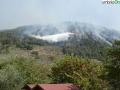 terni-incendio-rocca-san-zenone-giovedì-30
