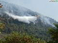 terni-incendio-rocca-san-zenone-giovedì-31