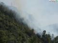 terni incendio rocca san zenone giovedì (33)
