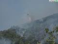 terni incendio rocca san zenone giovedì (38)