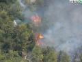 terni incendio rocca san zenone giovedì (40)