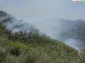 terni incendio rocca san zenone giovedì (43)