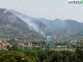 terni incendio rocca san zenone giovedì (44)