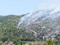 terni incendio rocca san zenone giovedì (46)