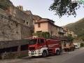 terni incendio rocca san zenone giovedì (53)