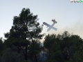 terni incendio rocca san zenone giovedì (54)
