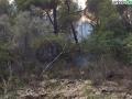 terni incendio rocca san zenone giovedì (55)