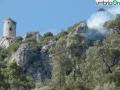 terni rocca san zenone incendio (27)