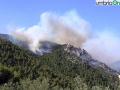 terni rocca san zenone incendio mercoledì (1)