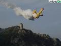 terni rocca san zenone incendio mercoledì (23)