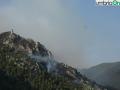 terni rocca san zenone incendio mercoledì (7)