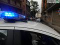 Polizia via Bazzani Terni Locale tegole (FILEminimizer)