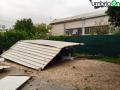 vie-dellimpresa-vento-maltempo-pannelli-auto-capannoni-2