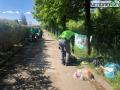 Via-Vulcano-Mi-Rifiuto-pulizia676767