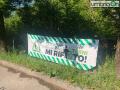 Via-Vulcano-Mi-Rifiuto-puliziaddfd