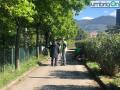 Via-Vulcano-Mi-Rifiuto-puliziadfdfdf