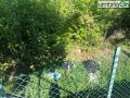 Via-Vulcano-Mi-Rifiuto-puliziadsfs343