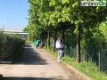 Via-Vulcano-Mi-Rifiuto-puliziaghg6767
