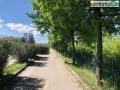 Via-Vulcano-Mi-Rifiuto-puliziajkjk