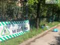 Via-Vulcano-Mi-Rifiuto-puliziasdf43