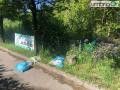 Via-Vulcano-Mi-Rifiuto-puliziaxdfdf
