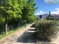 bbbVia-Vulcano-Mi-Rifiuto-pulizia