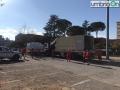 ospedale-campo-Terni-croce-rossa-Covid-454dfd45