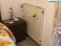 terni-liutprando-palazzo-ater-muffa-16