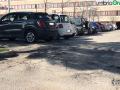 Terni usl2 parcheggio alberi radici buche (13)