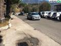 Terni usl2 parcheggio alberi radici buche (15)