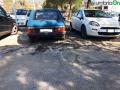 Terni usl2 parcheggio alberi radici buche (2)