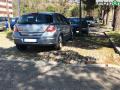 Terni usl2 parcheggio alberi radici buche (9)