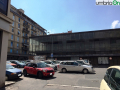 Terni piazza del mercato (10)