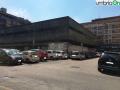 Terni piazza del mercato (11)
