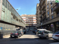 Terni piazza del mercato (3)